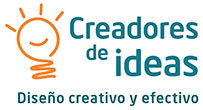 Creadores de ideas